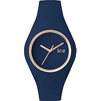 watch only time unisex ICE WATCH Glam Forest ICE.GL.TWL.U.S.14