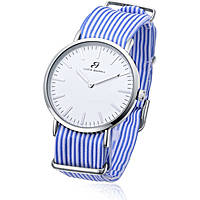 watch only time unisex Luca Barra LBBU12