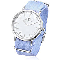 watch only time unisex Luca Barra LBBU13