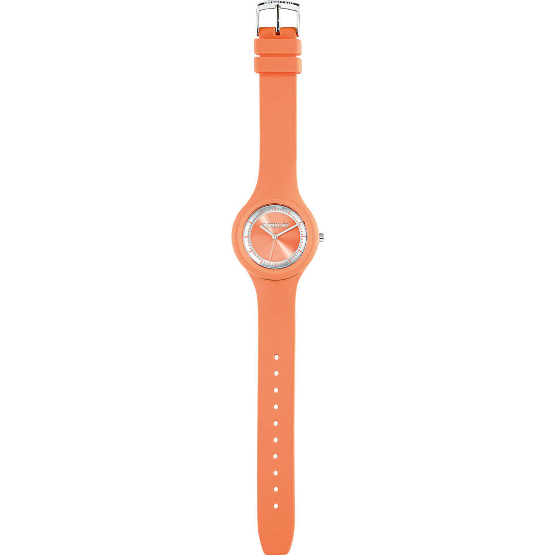 watch only time unisex Morellato Colours R0151114581