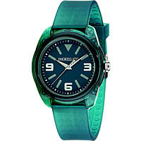watch only time unisex Morellato Jelly R0151101013