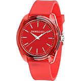 watch only time unisex Morellato R0151101007
