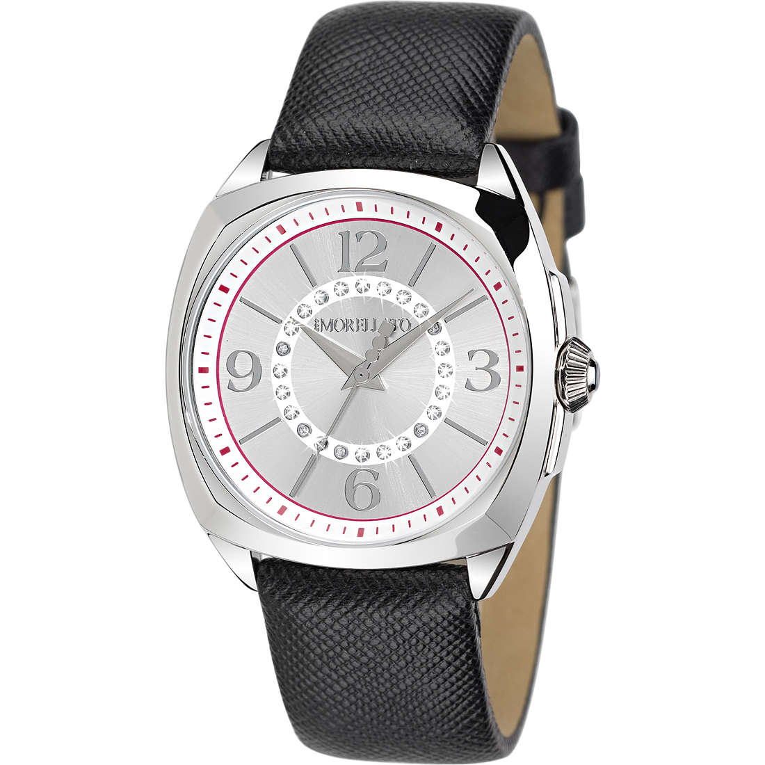 watch only time unisex Morellato SKW006