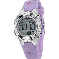watch only time unisex Sector R3251592502