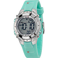 watch only time unisex Sector R3251592503