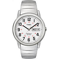 watch only time unisex Timex T20461