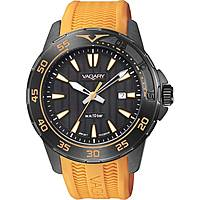 watch only time unisex Vagary By Citizen IB5-942-50