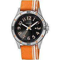 watch only time unisex Vagary By Citizen IU0-216-54