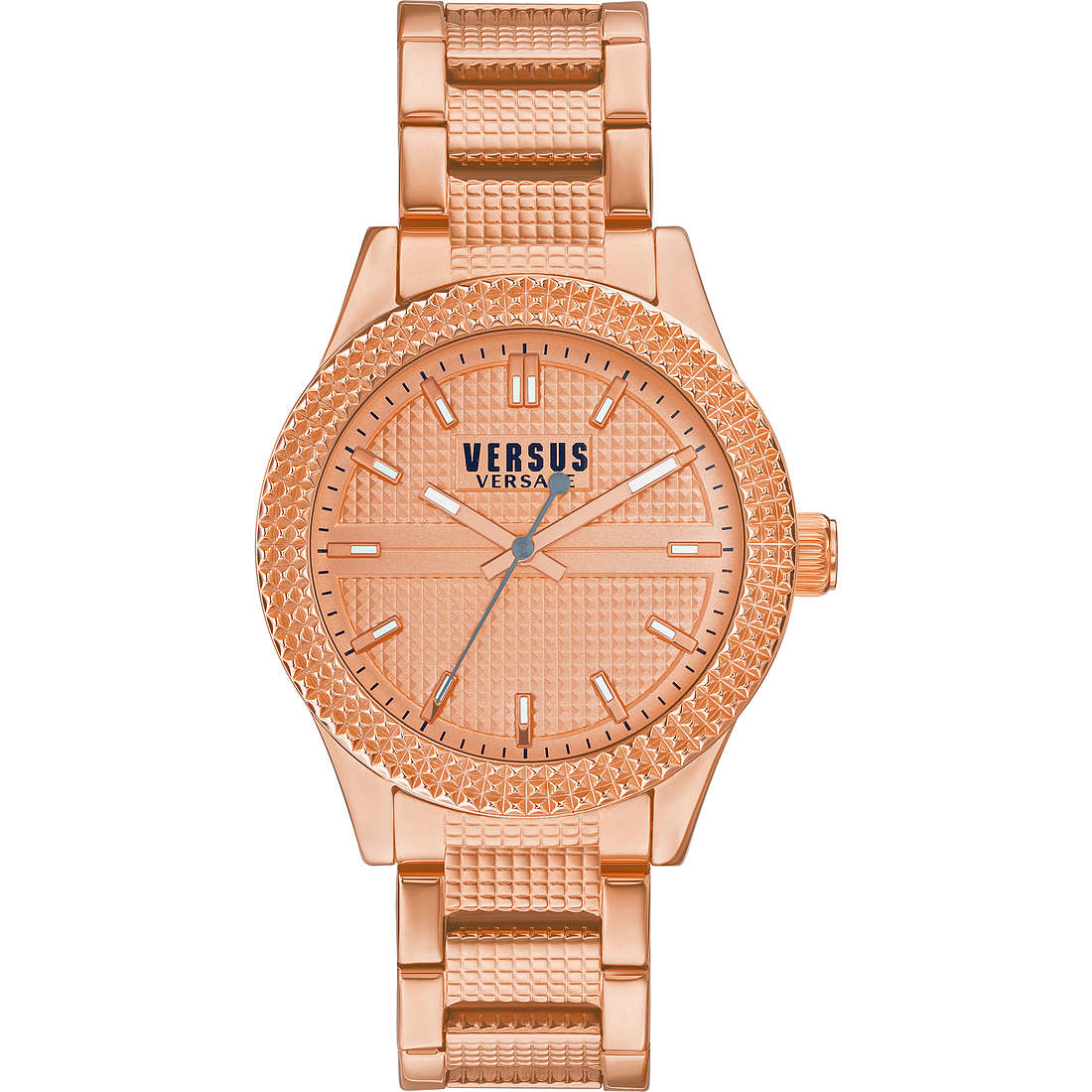 watch only time unisex Versus Bayside SOJ100015