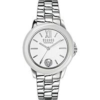 watch only time unisex Versus V-Abbey SCC020016