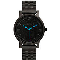 watch only time woman Ab Aeterno Black Forest A_BF_H35_C
