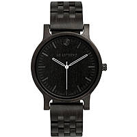watch only time woman Ab Aeterno Black Forest A_BF_H35_W