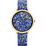 watch only time woman Ab Aeterno Flora A_FL_CLS