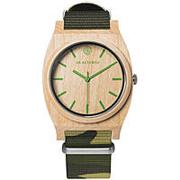 watch only time woman Ab Aeterno Horizon RGR_C_CAM20