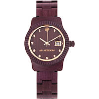 watch only time woman Ab Aeterno Sky AB-SW003