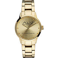 watch only time woman ALV Alviero Martini ALV0002