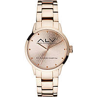 watch only time woman ALV Alviero Martini ALV0003