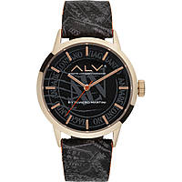 watch only time woman ALV Alviero Martini ALV0048