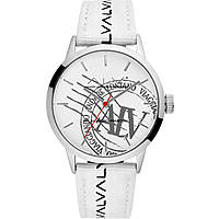 watch only time woman ALV Alviero Martini ALV0049