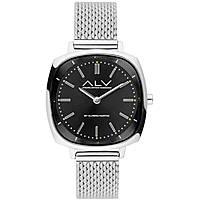watch only time woman ALV Alviero Martini ALV0056