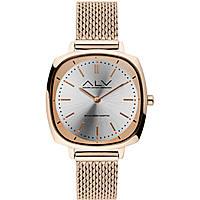 watch only time woman ALV Alviero Martini ALV0057