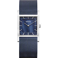 watch only time woman Bering Classic 10426-307-S