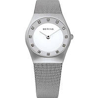 watch only time woman Bering Classic 11927-000