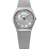 watch only time woman Bering Classic 11927-004