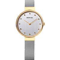 watch only time woman Bering Classic 12034-010