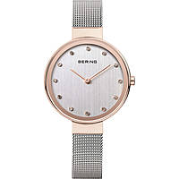 watch only time woman Bering Classic 12034-064