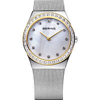 watch only time woman Bering Classic 12430-010