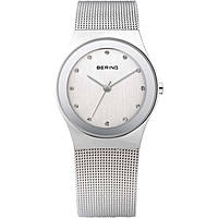 watch only time woman Bering Classic 12927-000