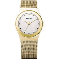 watch only time woman Bering Classic 12927-334
