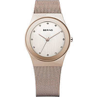 watch only time woman Bering Classic 12927-366