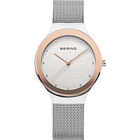 watch only time woman Bering Classic 12934-060