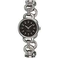 watch only time woman Breil Agata EW0277