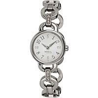 watch only time woman Breil Agata EW0278