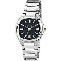watch only time woman Breil Aida TW1415