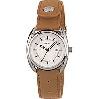 watch only time woman Breil Beaubourg Extension TW1594