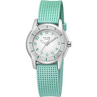 watch only time woman Breil Brick EW0096