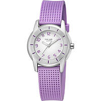 watch only time woman Breil Brick EW0097