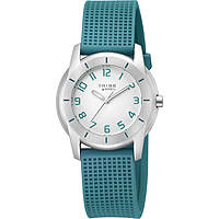watch only time woman Breil Brick EW0103