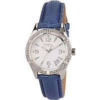 watch only time woman Breil C'Est Chic EW0272