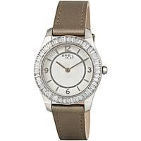 watch only time woman Breil Chantal EW0390