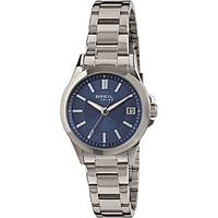 watch only time woman Breil Choice EW0301