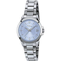 watch only time woman Breil Choice EW0334