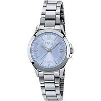 watch only time woman Breil Choice EW0334
