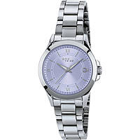watch only time woman Breil Choice EW0335
