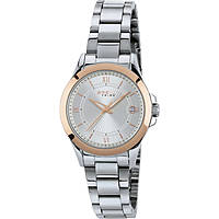 watch only time woman Breil Choice EW0336