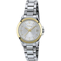 watch only time woman Breil Choice EW0337